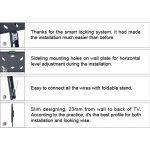 horizontallevel-adjustment-system-plb141l-img-6