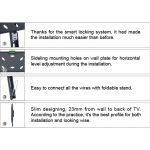 horizontallevel-adjustment-system-plb141xl-img-4
