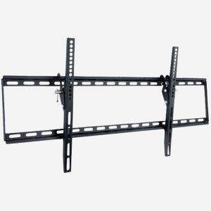 Slim Tilting TV Wall Mount