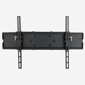 Full Motion TV Wall Mount PLB147XL