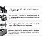 tv-wall-mount-plb147xl-img-5