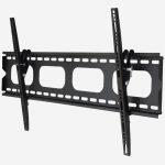 universal-tilt-tv-bracket-plb118l-img-3